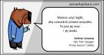 Star Trek - 025 - Możesz użyć logiki, aby uzasadnić prawie wszystko - Kathryn Janeway